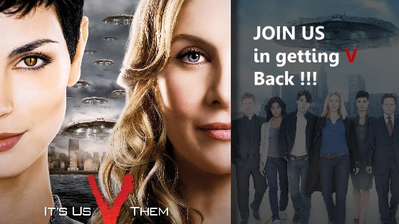 V-tv-show-cancelled-JOIN-us-in-getting-it-back