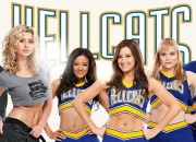 hellcats-tv-show-cancelled