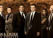 law-and-order-la-cancelled