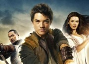 legend-of-the-seeker-tv-series-cancelled