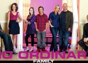 no-ordinary-family-cancelled-JOIN-US-in-getting-it-back