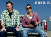 terriers-tv-show-cancelled