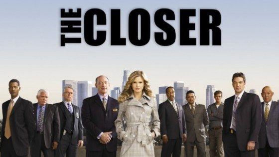 the-closer-tv-show-cancelled